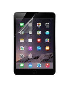 2x protector pantalla iPad Mini 1 2 y 3 TrueClear F7N276BT2 Pack 2