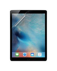protector pantalla Apple iPad Pro 12.9pulg transparente F7N287bt