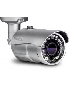 camara  IP TRENDnet TV-IP344PI Outdoor PoE 4MP vigilancia