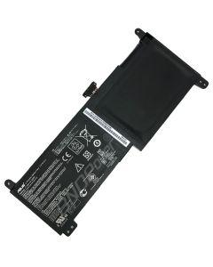 Asus Zenbook Pro UX550V Bateria ORIGINAL 73Wh Nueva