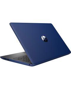 portatil HP 15-da0172NS 8GB 128GB SSD Win10 embalaje dañado