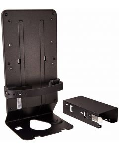 Soporte ThinkCentre Tiny Lenovo ORIGINAL L-Bracket 4XF0E51408