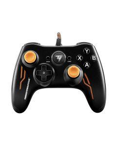 Thrustmaster GP XID PRO Gamepad PC Plug & Play y precisión absoluta