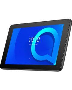 Alcatel 1T Tablet 7 Pulgadas con 3G 1GB RAM y 8 ROM Bluetooth Android 8