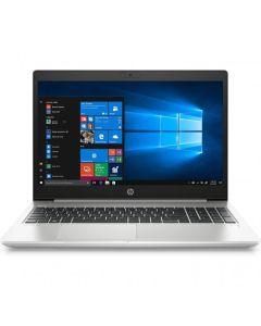 portatil HP ProBook 450 G7 intel i5 10Gen 16GB 512GB SSD Win10Pro ESP Embalaje Deteriorado
