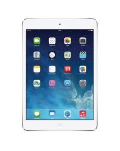 tablet Apple Ipad Mini 2 Wifi 32GB Silver con cargador Belkin