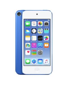iPod touch 6Gen 32Gb Azul MKHV2PY/A