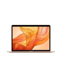 portatil Apple macbook Air 13 2020 A2179 i3 8GB 256GB MWTL2Y/A Oro Rosa
