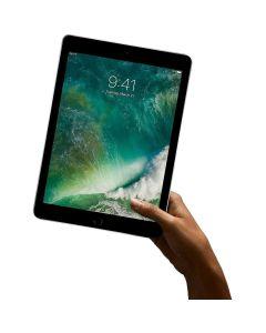 tablet Apple iPad 9.7 WIFI 128GB Silver MP2H2TY/A DESBLOQUEADO (ver descripcion)