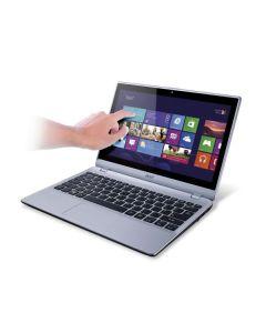 portatil Acer Aspire V5-122P AMD A6 6GB 128GB SSD 11.6pulg TACTIL Win10