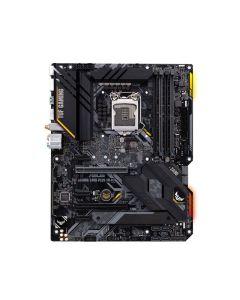 placa base Asus TUF GAMING Z490-PLUS WI-FI Intel LGA1200