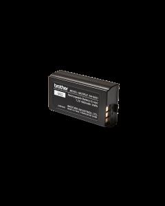Bateria impresoras etiquetas Brother BA-E001 ORIGINAL iones de litio