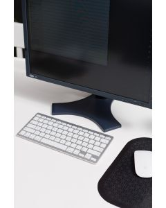 Teclado Bluetooth tablet o PC Bluestork BS-KB-MICRO-BT/SP Español