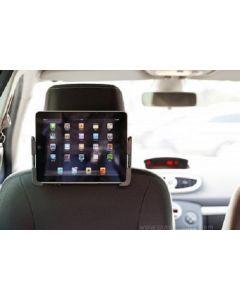 soporte coche Bluestork tablet Universal Headrest Car Mount desde 7 a 10 pulg