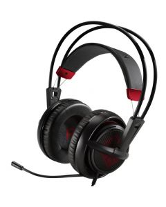 Auriculares HP Omen X7Z95AA Gaming by SteelSeries