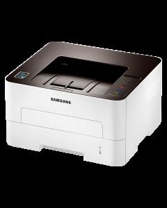 impresora laser SAMSUNG Xpress SL-M2835DW-SEE TONER Solo queda 7%
