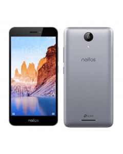 movil TP-LINK NEFFOS C7A 5pulg 2GB 16GB QUAD Android 8.1 4G