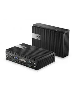 DELL Embedded Box PC 3000 industrial con Win 10