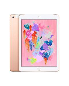 Apple iPad 10.2pulg 32GB Wifi Dorado A2197 Embalaje Abierto
