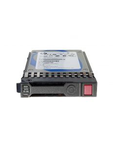 disco SSD 240GB HP P04556-B21 SATA lectura 535MB/s escritura 315MB/s