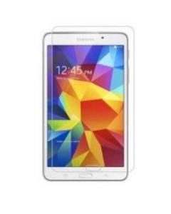 Protector Samsung Galaxy Tab 4 7 pulg pantalla 9H Tempered Glass