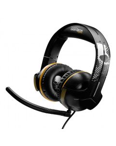 Auriculares  Thrustmaster Y300CPX Ghost Recon Wildlands Edition gaming