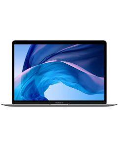 portatil Apple Macbook Air Retina 13pulg A2179 2020 i5 8GB 256GB Space Gray