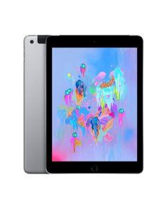 tablet Apple iPad 2019 10.2pulg 32GB Wifi MW742TY/A Gris Espacial