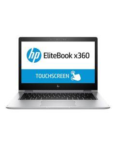 portatil HP Elitebook X360 1030 G2 Core i5 8GB 256GB SSD 13.3pulg Tactil