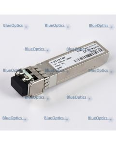 transceptor optico Huawei 02318169 SFP+ Network multimodo 10 Gb/s, 850nm Transceiver