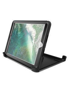 funda PROTECCION iPad 5ª y 6ª Gen. OtterBox Defender 9.7pulg 77-55823 Triple Capa