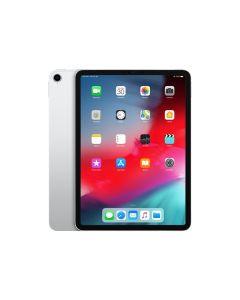 tablet Apple iPad Pro 11pulg 64GB Silver A1980 2018