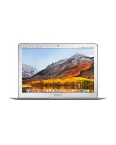Apple MacBook Air 13 i5 8GB 128GB Silver MQD32Y/A Embalaje Abierto