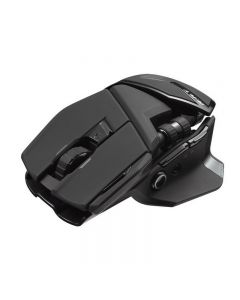 raton Mad Catz Office RAT Bluetooth Negro PC Mac Android Ajustable