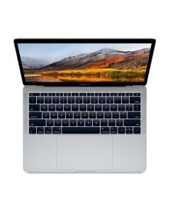 portatil Apple MacBook Pro 2017 13.3 RETINA i5 2.0GHz 8 GB 256 GB SDD MLUQ2Y/A Silver