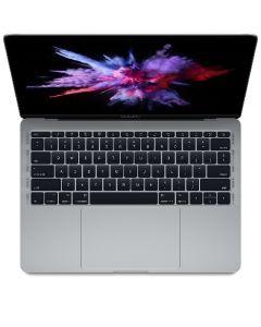 portatil Apple Macbook Pro 13pulg Retina MPXQ2Y/A i5 8G 256G SSD Iris Plus 640