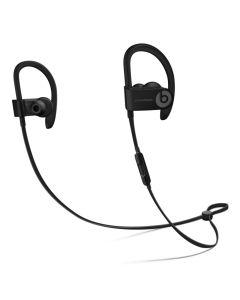 Auriculares Apple Beats Powerbeats3 inalambricos Deportivos color Negro