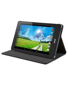 Funda ACER ONE Tab 7 B1-750 Original Negra