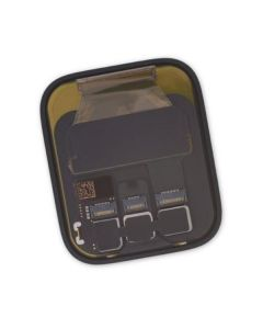 pantalla ORIGINAL Apple Watch Series 5 44mm LCD y tactil