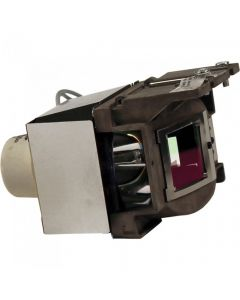 Lámpara proyector Optoma FX.PQ484-2401 para Optoma DS328/DS330/DX330/DX5100/S303/W303/X303