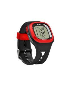 reloj sumergible SBS Beat Monitor de Natacion Pulso y Calorias Android iOS