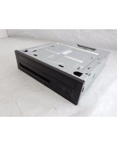 Lenovo 4XF0G94538 para lector tarjetas thinkStation 5.25p modulo multiproposito