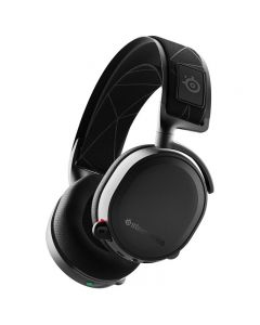 auriculares SteelSeries Arctis 7 Gaming Inalambricos DTS X V2.0 Surround PC PS