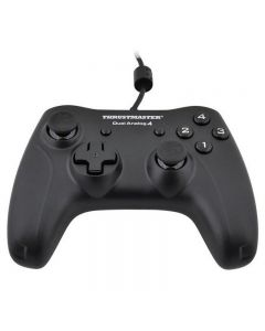 gamepad Thrustmaster Dual Analog 4 mando para PC/Mac 2960737 Embalaje Abierto