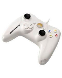 Gamepad Mando Thrustmaster GP XID Plug y Play para PC