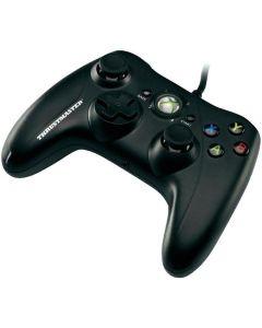 Thrustmaster GPX mando de juegos con 2 motores vibracion Xbox360 / PC Embalaje Neutro