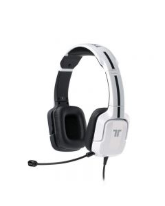 Auriculares Mad Catz Tritton Kunai para movil chat PC Mac Ergonomicos