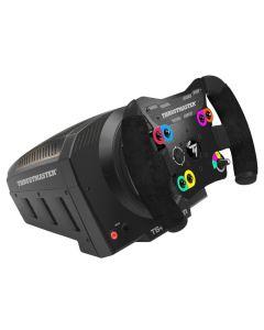 Volante Thrustmaster TS-PC Racer Sistema de Simulacion Conduccion
