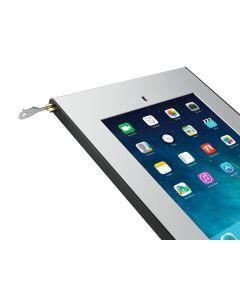 Vogels TabLock PTS 1229 Soporte  ANTIROBO para Tablet Tab A 10.1 (2018) HBA